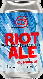 Riotale_prova4.png