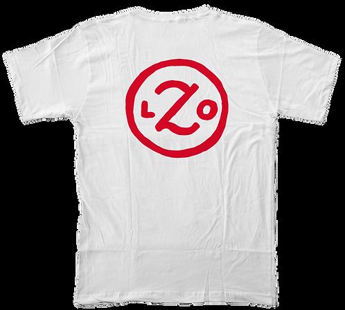 CLASSIC Work T-shirt