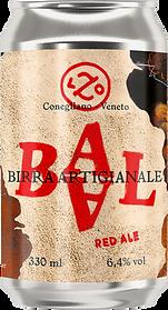 Baal_prova2.png