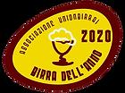 logo_birra2020_2.png