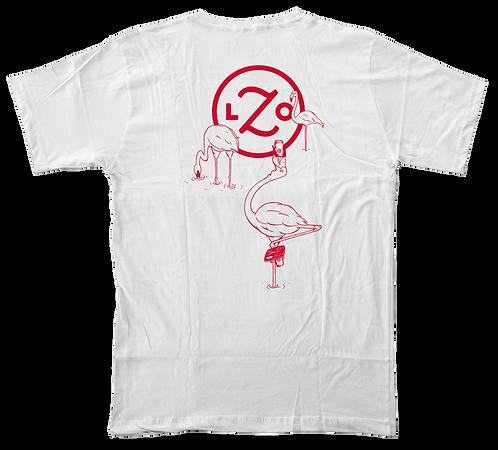 DOFFY T-shirt