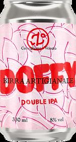 Doffy_prova2.png