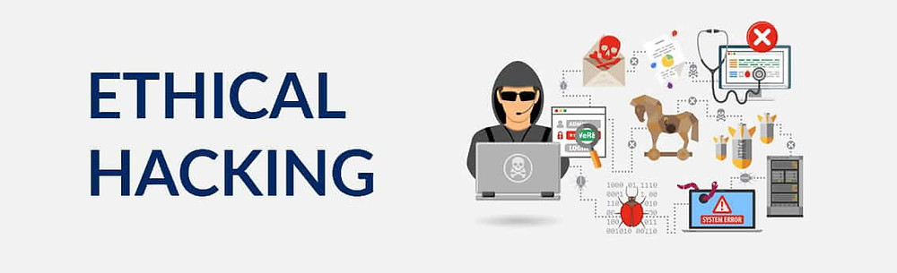 How To Become an Ethical Hacker – 10 Tips To Learn Hacking Step By Step - How To KR - howtokr - howtokr