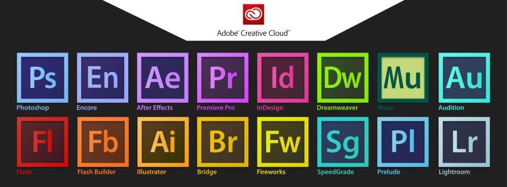Download Adobe Master Collection 2020 Premium Cracked for FREE - How To KR - howtokr