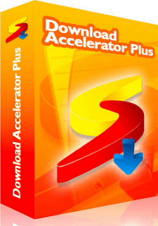 download accelerator plus DAP premium free download - howtokr - how to kr