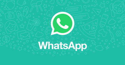 WhatsApp New Bug:Users can't see the last seen off other users