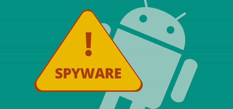 Spyware - What are Popular and Common Types of Android Mobile Malware | How To KR - howtokr