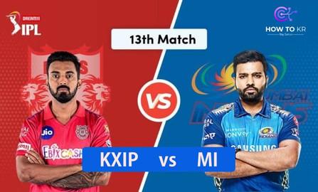 KXIPvsMI - Telugu.jpg