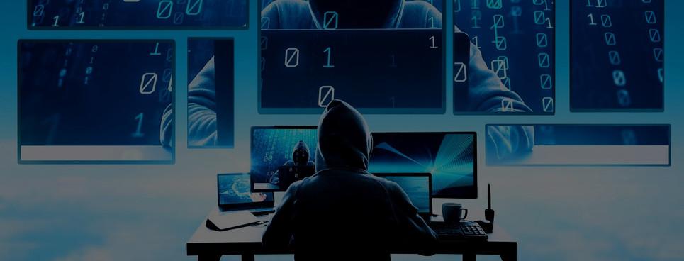 bigstock-Hacking-And-Phishing-Concept-26