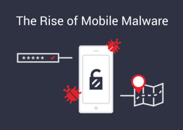 New Android Trojan Detected - Steals Banking Passwords, Private Data and Keystrokes