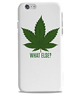 what-else-iphone-case-6-7-white-front.pn