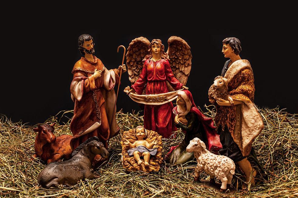 christmas-crib-figures-4704998.jpg