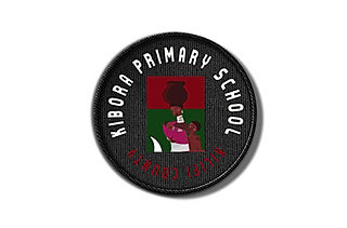 LOGO PRIMARY SCHOOL.jpg