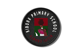 LOGO PRIMARY SCHOOL.jpg