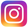 igtv-instagram.png