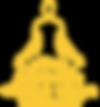 Logo-Atman-Amarillo.png