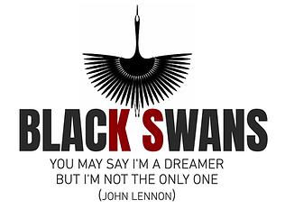 BLACK SWANS LOGO Screenshot.png