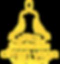 Logo-Atman-Amarillo_edited.png