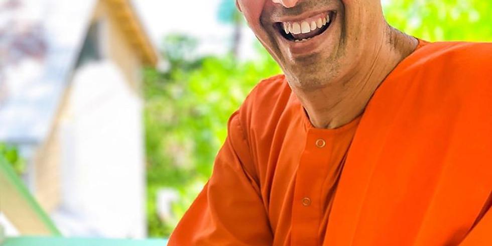 Los Yoga Sutras Capítulo Cuatro: Liberación