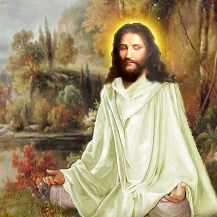Curso Escritura Sagrada: la vida de Jesús y sus enseñanzas (Presencial y Online)