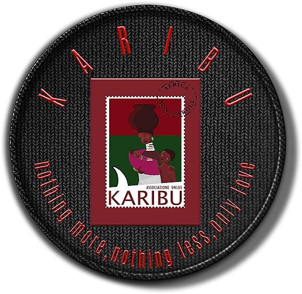 LOGO KARIBU PACH.jpg