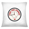 time-for-change-2-cushion-square-white-f