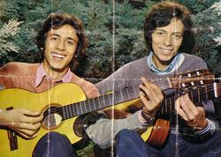 FESTIVAL DI SREMO 1971
