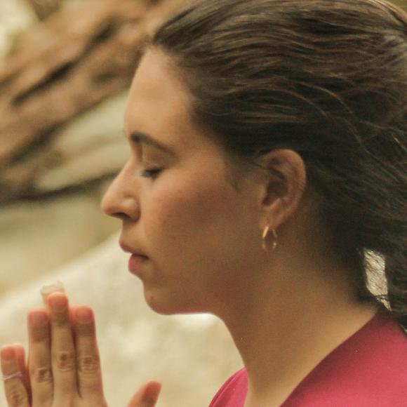 Curso Meditación  (Presencial y Online)