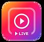 live instagram.png