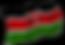 bandiera kenya 2.png