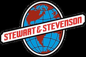 stetwart.png