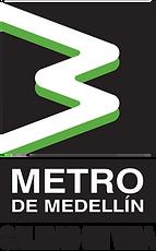 1200px-Logo_Metro_de_Medellín.svg.png