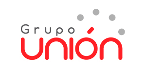 union electrica.png