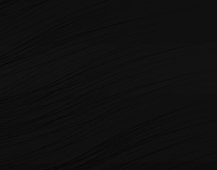 foto-fondo-negro_edited.jpg