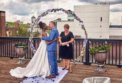 Karen and Louise Wedding LR 060.jpg