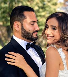 Dana and Mohamed LR 074.jpg