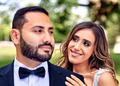 Dana and Mohamed LR 054.jpg