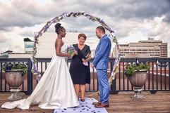 Karen and Louise Wedding LR 035.jpg