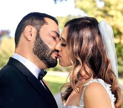 Dana and Mohamed LR 077.jpg