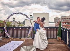 Karen and Louise Wedding LR 081.jpg