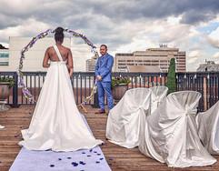 Karen and Louise Wedding LR 033.jpg