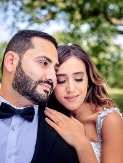 Dana and Mohamed LR 056.jpg