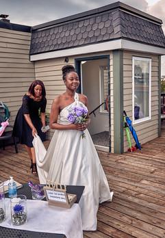 Karen and Louise Wedding LR 031.jpg