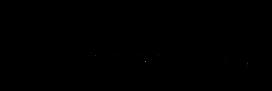 CreativeAlex Logo - Black.png