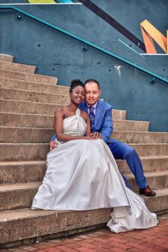 Karen and Louise Wedding LR 165.jpg