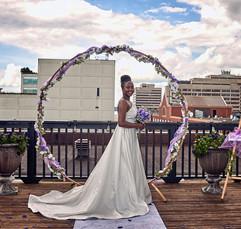 Karen and Louise Wedding LR 119.jpg