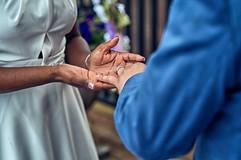 Karen and Louise Wedding LR 056.jpg