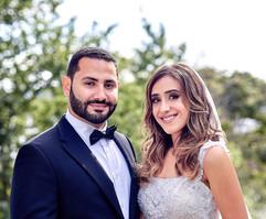 Dana and Mohamed LR 045.jpg
