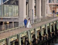 Karen and Louise Wedding LR 179.jpg