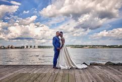 Karen and Louise Wedding LR 160.jpg